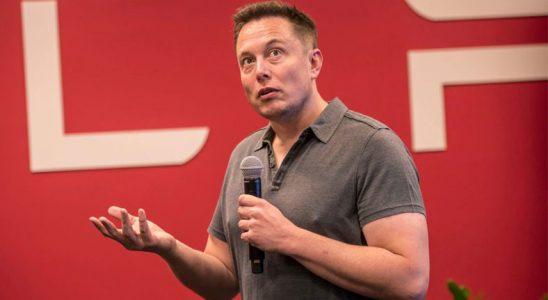Tesla, Gelişmeye Devam Ederken Para Kaybediyor