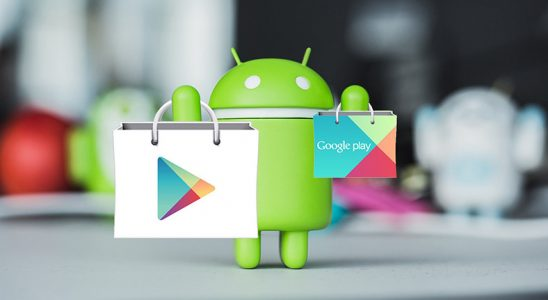 Toplam Kıymeti 130 TL Olan, Kısa Vakitliğine Fiyatsız 10 Android Reyin ve Uygulama