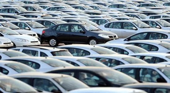 2. El Araba Satışları Yüzde 18 Arkasıydı