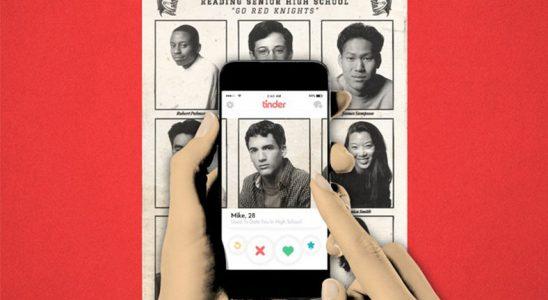 Araştırmalara Göre Tinder'daki Bayan Kullanıcılar, Eğitimli Erkekleri Seçim Ediyorlar