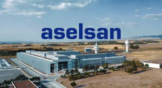 ASELSAN, 'Havelsan Elektronik Harp Sistemleri' İşletmesini Satın Aldı