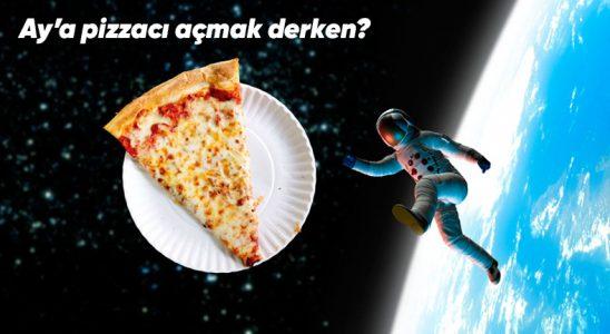 Dominos Pizza, Nasıl Oldu da Büyük Bir Teknoloji İşletmeyi Haline Geldi?