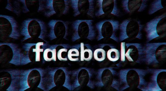 Facebook, Orta Doğu Kaynaklı Bir Hayli Sahte Hesabı Sildi