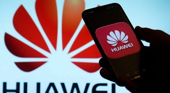 Huawei, Google Servislerini Kullanan 2 Aygıt Daha Piyasaya Sürecek