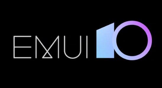 Huawei, Yeni Arayüzü EMIUI 10'u Tanıttı: İşte Özellikleri