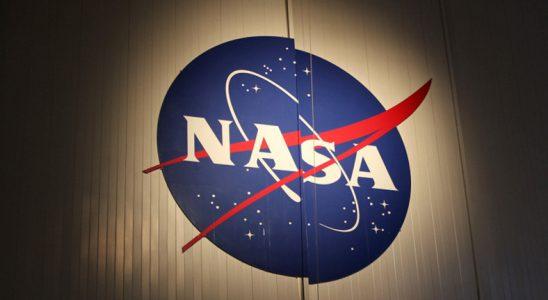 NASA Başkanı: Ay Misyonu İçin Beynelmilel Uzay İstasyonu Bütçesini Kullanmayacağız