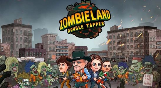 Sony, Zombieland'in Mobil Oyununun Geleceğini Duyurdu Video