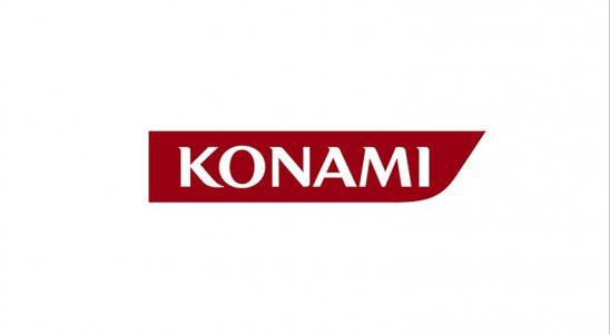 Konami, Mobildeki Galibiyete Karşın Konsol Oyunlarından Bırakmayacak