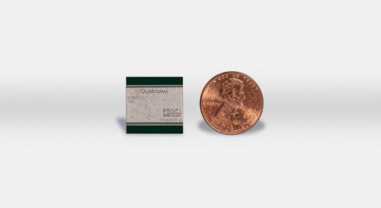 Qualcomm, 5G Teknolojisinde Çığır Kalemtıraş Yeni Teknolojisini Duyurdu