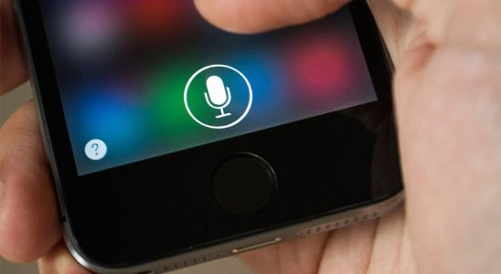 Siri, 2021'de Kullanıcıların Sıhhat Problemleriyle İlgilenecek