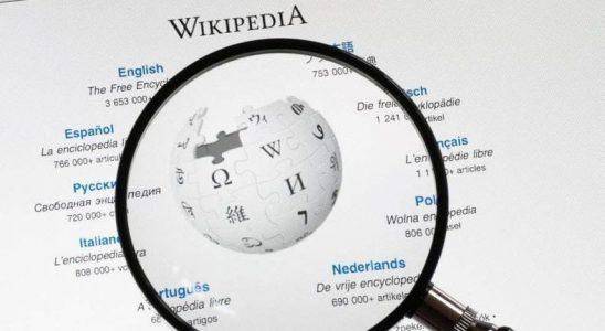 Wikipedia, Siber Ataklar Neticeyi Ulaşım Kasveti Yaşıyor