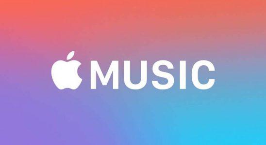 Yakında Apple Music'in Android Versiyonuna Gelecek En İyi 5 Yenilik