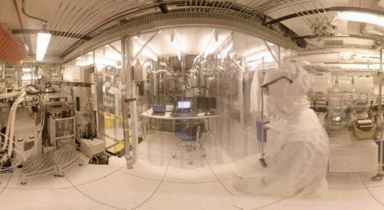 IBM'den Ağır Metaller Kapsamayan Etraf Arkadaşı Akümülatör