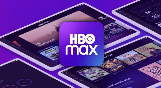 Netflix'e Dişli Bir Rakip Olacak HBO Max, iOS, Android ve Diğer Platformlarda Yayınlandı
