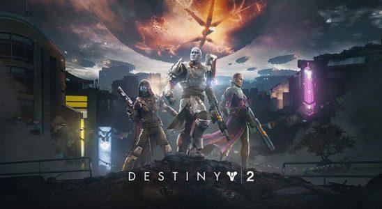 Destiny 2, PlayStation 5 ve Xbox Series X'e 4K 60 FPS Olarak Gelecek
