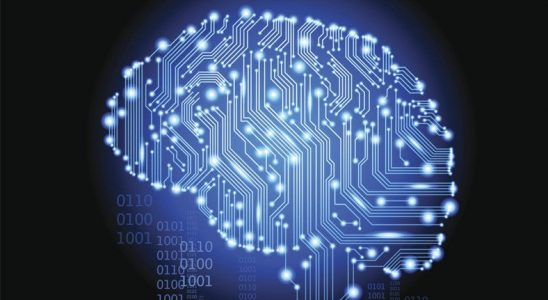 MIT, On Binlerce Yapay Beyin Sinapsını Tek Bir Yongaya Sığdırdı