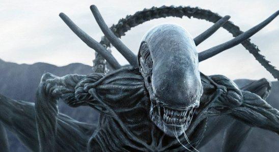 Ridley Scott, Bir Alien Filmi Daha Yönetmek İstiyor