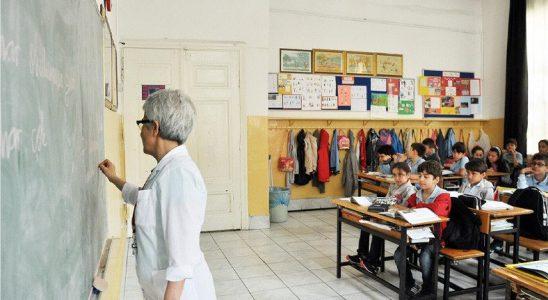 Sağlık Bakanlığı, Okullarda Alınacak Önlemlere İlişkin Rehber Hazırladı
