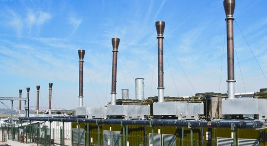 Türkiye'de Isınma İçin Hidrojenden Faydalanılacak Bir Çalışma Başlatıldı
