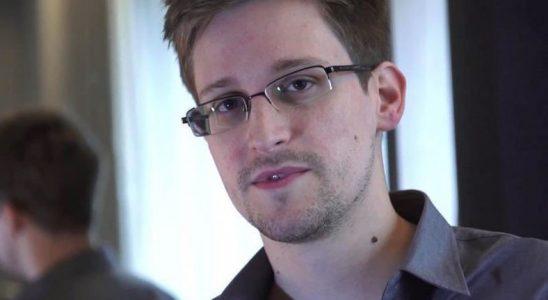 Donald Trump, CIA Operasyonlarını İfşa Eden Edward Snowden'ı Affetmeyi Düşünüyor