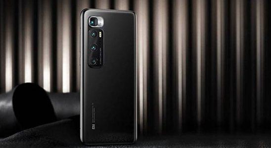 AnTuTu, Ağustos Ayının En Güçlü Android Telefonlarını Açıkladı