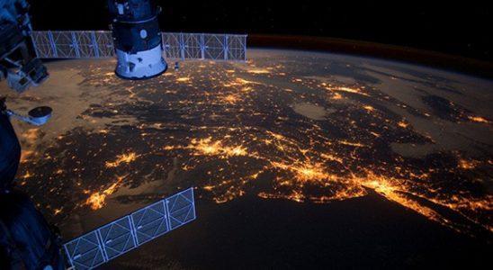 Türkiye, Uzayda Ne Kadar Güçlü? Önümüzdeki Ay Yeni Uydu Fırlatılıyor