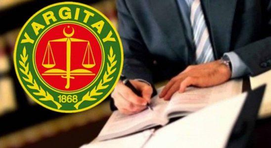 Yargıtay'dan Emsal Karar: WhatsApp, Facebook ve E-posta Yazışmaları Delil Kabul Edildi