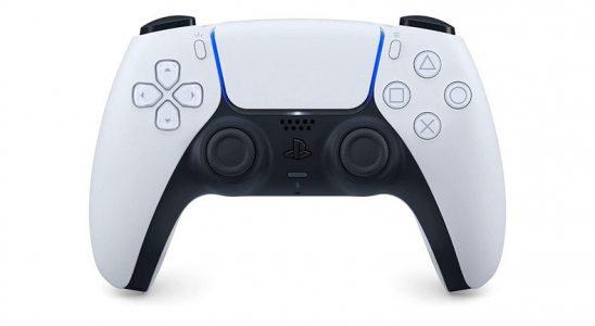 Steam, PS5 Kontrolcüsünü Destek Verdiği Cihazlara Ekledi