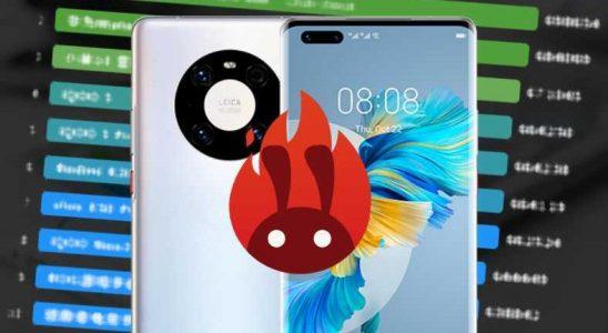 AnTuTu, Kasım 2020'nin En İyi Amiral Gemisi ve Orta Seviye Android Telefonlarını Açıkladı