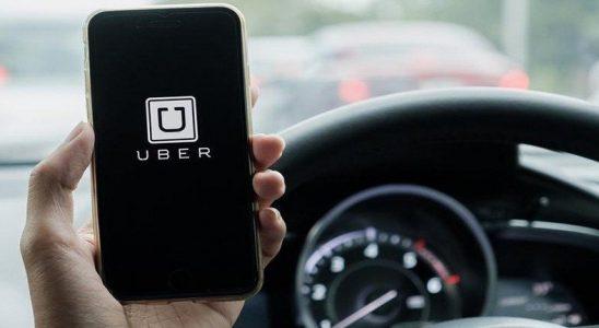 Uber'in Erişim Engeli Kaldırıldı: Türkiye'de Yeniden Faaliyete Geçiliyor