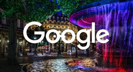 Fransa, Tüketicileri Yanılttığı Gerekçesiyle Google'a 1,1 Milyar Euro Ceza Kesti