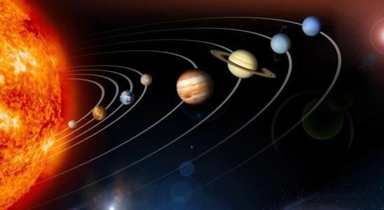 Güneş Sistemi Hakkında Acilen Doğrusunu Öğrenmeniz Gereken 8 Mit
