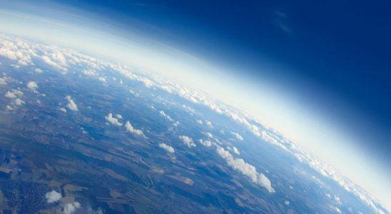 Oksijen Seviyesi, 1 Milyar Yıl Sonra Dünya'daki Canlılar İçin Yetersiz Kalacak