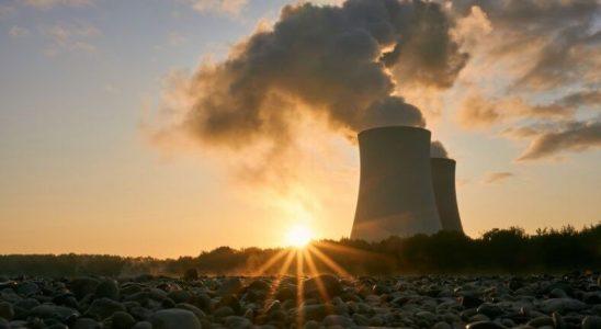 ABD'den Temiz Enerji Konusunda Öncü Plan: Nükleer Enerji, Temiz Enerji Sayılacak