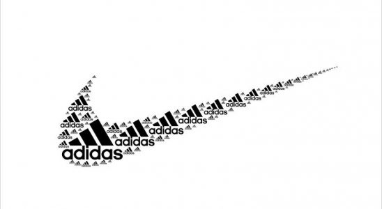 Çin, Uygur Türkleri Politikasını Eleştiren Firmalara Sansür Uyguladı (Nike ve Adidas da Var)
