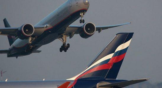 Rusya, Vaka Sayılarının Artmasıyla Türkiye'ye Olan Uçuşları Askıya Aldı