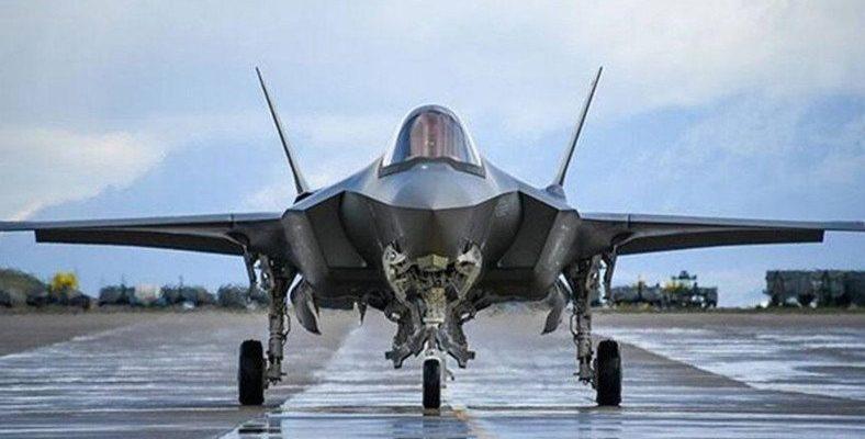 Selçuk Bayraktan'dan Dikkat Çeken F-35 Açıklaması