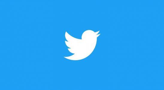 Az Yavaş Gelin: Twitter, Mavi Tik Başvurularını Yoğunluk Nedeniyle Durdurdu