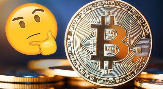 Eğer Bitcoin 0 (Sıfır) Dolara Düşerse Ne Olur?