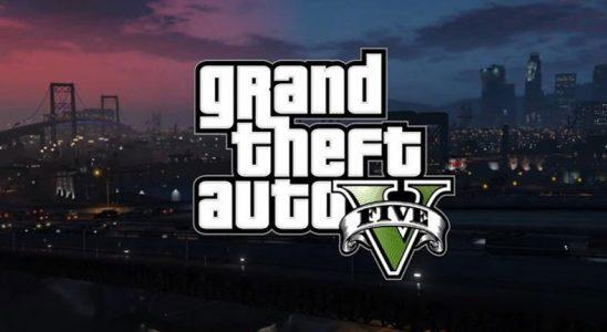 GTA V'in PlayStation 5 ve Xbox Series X/S'e Geleceği Tarih Açıklandı