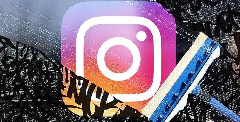 Şifresi Unutulan, Kapatılan ya da Silinen Bir Instagram Hesabı Nasıl Kurtarılır?