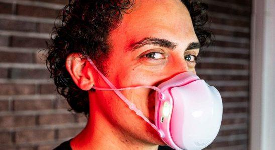 TTAF Elektronik Maske Hediyeli Çekilişimiz Sonuçlandı: İşte Tüm Kazananlar