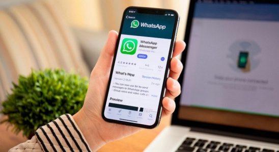 WhatsApp, Doğrulama İşlemlerini Daha Güvenli Hale Getirecek Yeni Bir Özelliği Test Ediyor
