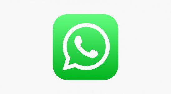 WhatsApp, Sesli Mesajlara Oynatma Hızı Özelliği Getirdi