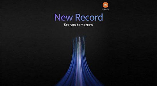 Xiaomi, Şarj Aletlerine Çağ Atlatacak Yeni Şarj Teknolojisini Tanıtacağı Tarihi Açıkladı