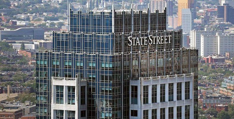 ABD'nin En Köklü Bankalarından State Street, Özel Kripto Para Birimi Kurmaya Hazırlanıyor