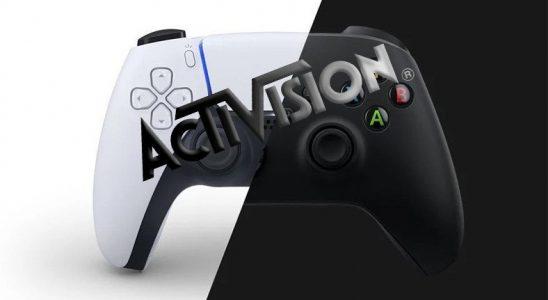Activision, Oyunlardaki Hata Düzeltmeyi Çok Daha Kolay Hale Getirecek Bir Patent Aldı