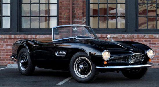 BMW'nin Efsane Tasarımcısı, 3 'Kusursuz' Modeli Açıkladı