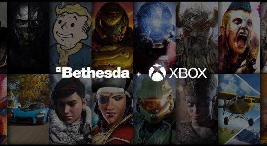 E3 2021'de 'Göremeyeceğimiz' Xbox Oyunları Paylaşıldı