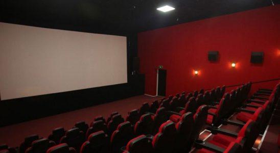 İçişleri Bakanlığı, Bugün Açılan Sinema Salonlarının Yeniden Kapatılacağını Açıkladı